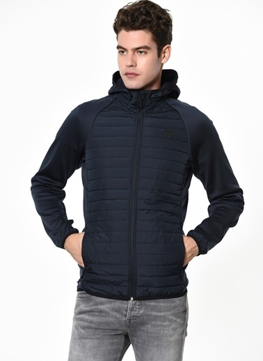 Jack & Jones Mont Lacivert